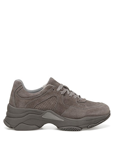 Nine West Sneakers Gri